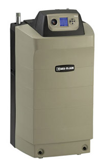 Gas Boilers - Products - Dynamic Heating & Conditioning on oil boiler diagram, weil mclain controls, boiler installation diagram, weil-mclain spark diagram, weil mclain transformer, weil-mclain boiler diagram,